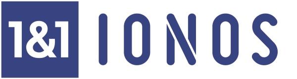 Ionos DSL Mobil