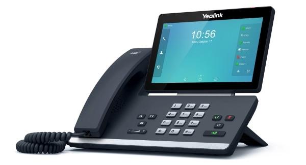 Yealink IP-Telefon