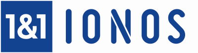 Partner-1und1-Ionos
