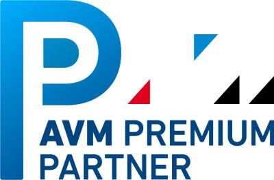 Partner-AVM