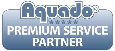 Partner-Aquado