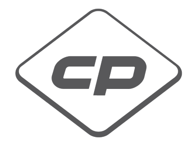Partner-CP