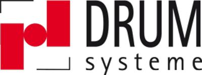 Partner-Drum