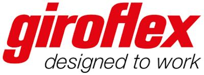 Partner-Giroflex
