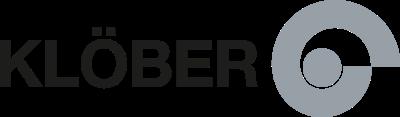 Partner-Kloeber