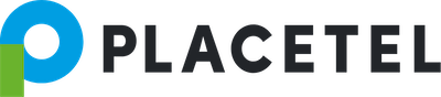Partner-Placetel