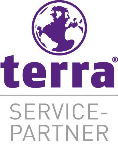 Partner-Terra
