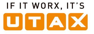 Partner-UTAX