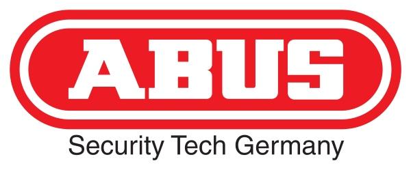 ABUS Sicherheit und Smart Home