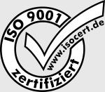 DN EN ISO 9001:2015