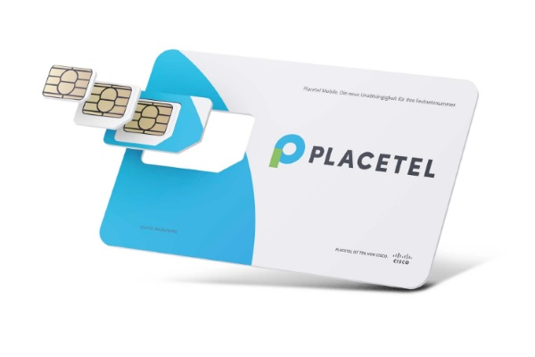 Special-Placetel-Mobile