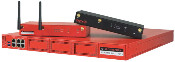 Special-Securepoint-Firewall